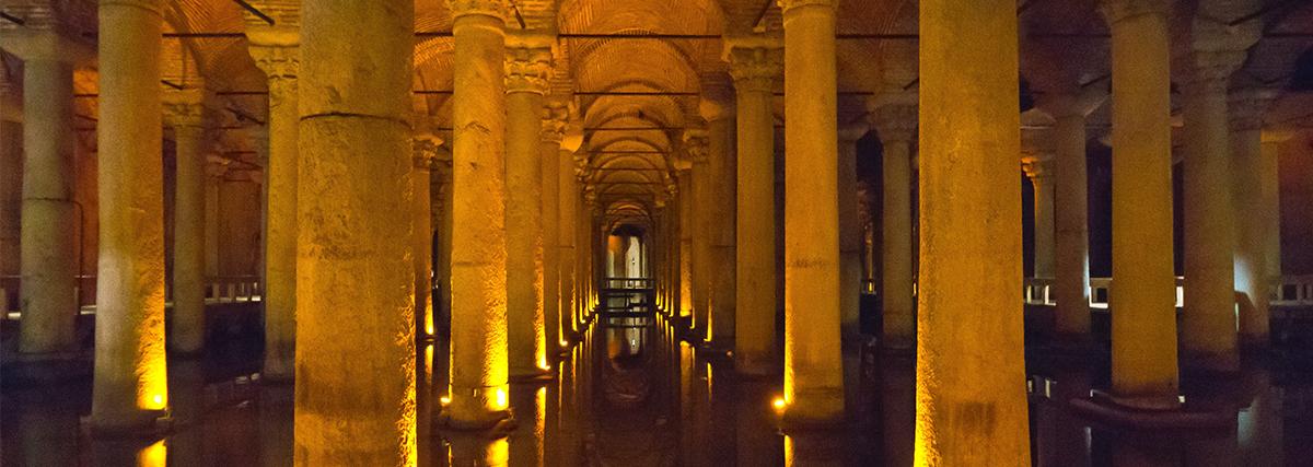 the-basilica